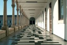 Milano Design Week / by Regina Montinola