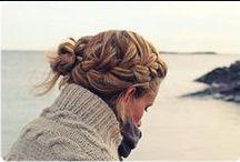 -hair-