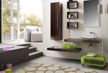 Mobili Bagno / Catalogo dei mobili bagno venduti da IPERCERAMICA