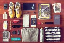 Organized Photography / by Sierra Nelson