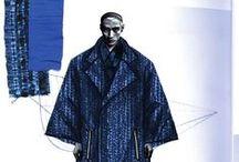 fashion illustrates / fashion illustration / by Regina Montinola
