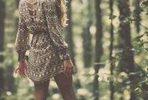 -if I were stylish-