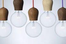 Luminarias - Lighting / lamparas, arbotantes y candiles.