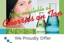 GlyMed Plus Clients / Welcoming new clients to the GlyMed Plus family!