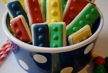 Sugar cookies/ toys