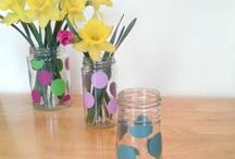 Recycling & Repurposing / Recycling, repurposing and upcycling ideas, tips, crafts,projects, DIY, décor and organizing.