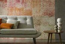 Papel tapiz - Wall paper