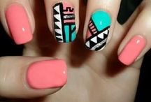 Must-Have Manis