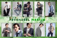 Fotomodel Marijn / http://fotomodelmarijn.com