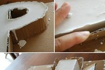 inspiring & handmade