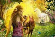 Disney and Fairytales