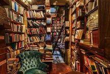 Βιβλιομανία...