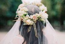 Weddings / by Tael Gomezcesar