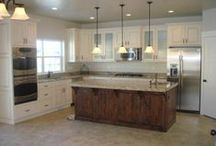 The Carroll Home (Start to Finish) / See the Carroll Residence built from start to finish on time, on budget, together.