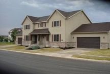 The Simpson Spring Twin Home (Start to Finish) / See the Simpson Spring Twin Home built from start to finish on time, on budget, together.