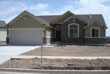 The Pritchett Home (Start to Finish) / See the Pritchett Home built from start to finish on time, on budget, together.