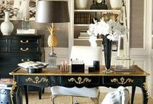 Luxury Home // Beautiful Homes / A board of the most beautiful luxury homes in the world!