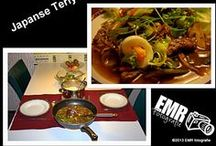 Koken doe je z® - EMR Photography / Koken doe ik z® Omdat ik dat zo doe lekker koken en fotograferen wie doet je wat. Opbouwende kritiek meer dan welkom  https://www.facebook.com/media/set/?set=a.10151131184178900.492829.561918899&type=1&l=ebe224ce17 en velen films zie http://www.youtube.com/watch?v=TBjFuQp5nsQ veel kijk plezier.