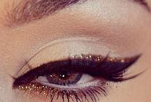 Make up / All kinds of make up
