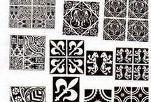 Medival Tapestry