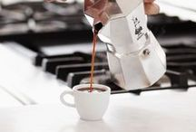 Italy: coffee lovers / For #italian #coffee and #capuccino lovers