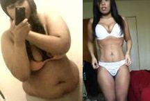 Motivation for weightloss !!!