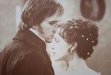 Jane Austen / Βιβλία Κινηματογράφος