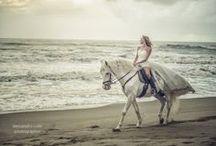 wedding in Tuscany / photo by COLLEPHOTO studio