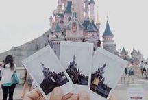 Disney / OUAIS !!!!!!!!!!!!!!!!!!! Disney, toujours aussi captiver !!!!!!!!!!!!!!!!!☺