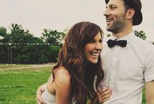 Mat Kearney / Hey, brother, we're all learning to love again