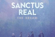 Sanctus Real / Whatever You're doing inside of me, it feels like chaos but somehow there's peace