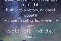 Colton Dixon / You have been my God through all of it