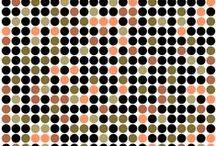 Web- and Graphics portfolio / Munkásságom képekben... Grafikai tervezés | Webdesign és Arculattervezés | Képszerkesztés és Fotómanipuláció | www.webdesign.medki.hu
