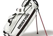 favorite golf gear