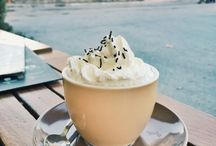 Coffeelover☕️