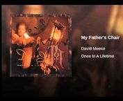 Songs I Grew Up With / From David Meece to Newsboys, Kathy Trocolli to Fernando Ortega, Casting Crowns to Martina McBride, Newsboys to Switchfoot, and beyond... these are the songs from my childhood and teens :)