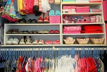 Clean & Organize