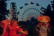 Fair Fun! / Love Fairs?! US TOO! inspiration ♥ fun ♥ adventure