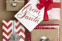 XMAS LOVE / Merry Christmas