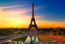 Wonderful Traveler / Wonderful Traveler is one of the category of RouteIT app. It has 10 beautiful routes around different wonders of the world with many point of interests for users. We are pinning few images on Wonderful Traveler's Board. To know more about this category visit http://www.miniurl.com/s/4m5
