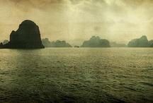 Land of Vietnam