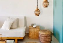 j'adore decor / home is where the heart is...