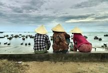 Vietnam hoy