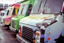 Indianapolis Food Trucks