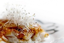 Pescados #sinalmidon #starchfree / Recetas de pescado sin almidón y sin gluten. #starchfree #glutenfree www.comopiensocomo.com