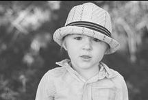 *{Children} Inspiration / Daniele Elyse Photography Inspiration