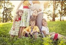 *{Family} Inspiration / Daniele Elyse Photography Inspiration