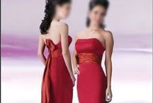 Formal Fashions / Inspiration for beautiful formal wear for any occasion.