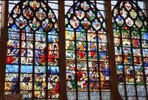 Rouen, France / Rouen