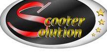 ΠΡΟΣΦΟΡΕΣ ΑΠΟ SCOOTER SOLUTION / Επώνυμα service  με εγγύηση.